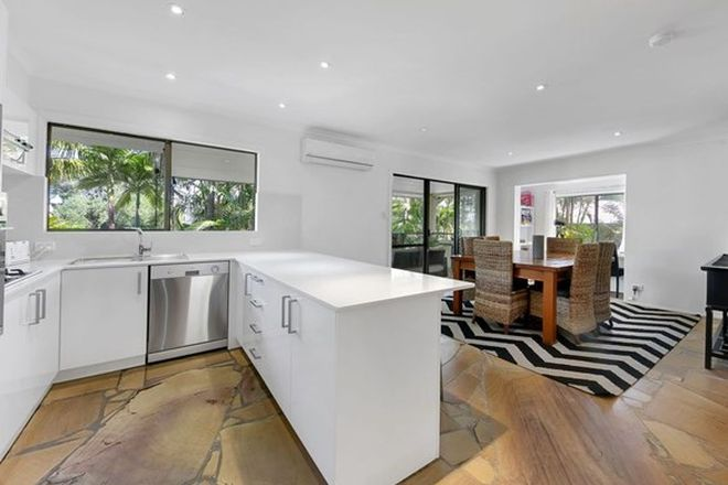 Picture of 42 Allambi Terrace, NOOSA HEADS QLD 4567