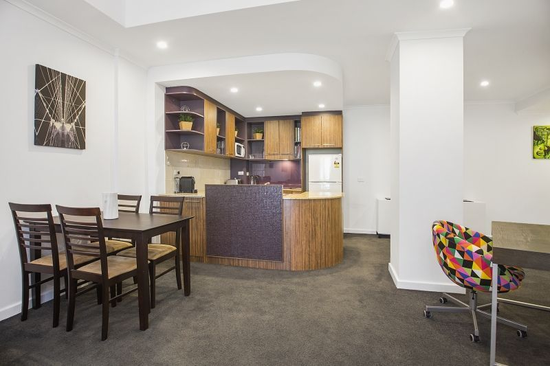 201/16 Moore Street, Canberra ACT 2600, Image 1