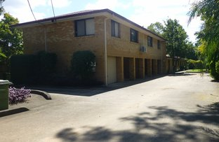 Picture of 5/101 Chambers Flat Road, Marsden QLD 4132
