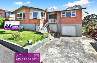 24 Harrow Street, Youngtown TAS 7249