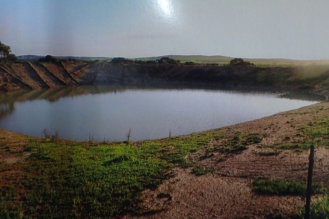 Picture of Lot 13 Wilke Road, Miltalie, MANGALO SA 5602