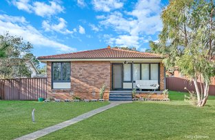 Picture of 8 Bass Place, Willmot NSW 2770