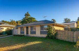 Picture of 10 Valiant Street, Rochedale South QLD 4123