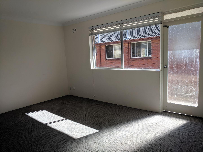 5//57 Macdonald Street, Lakemba NSW 2195, Image 2