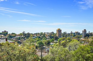 Picture of 9/31 Sutherland Street, Cremorne NSW 2090