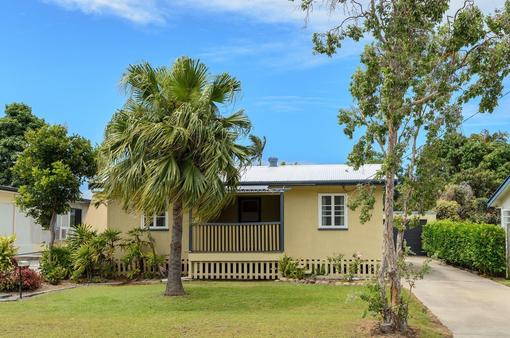 32 Orana Avenue, Boyne Island QLD 4680, Image 0