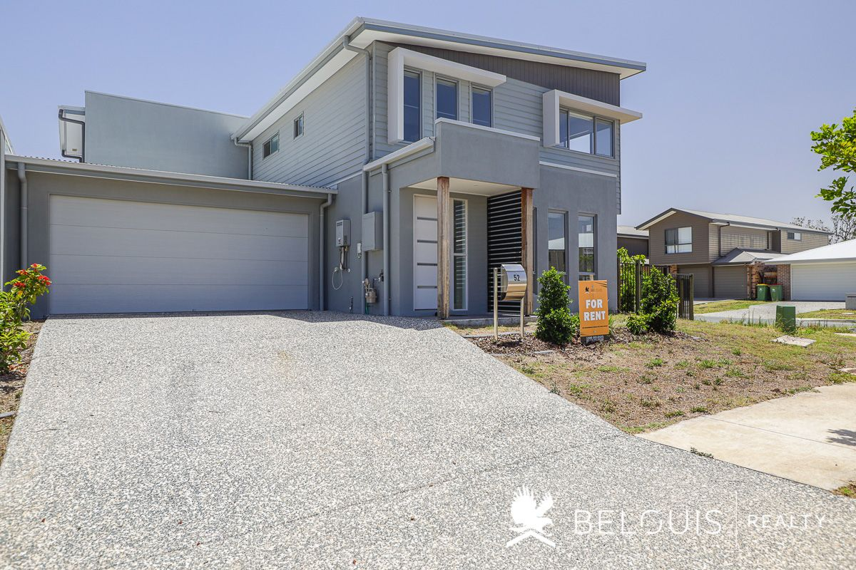 52 Highlands Street, Yarrabilba QLD 4207, Image 0