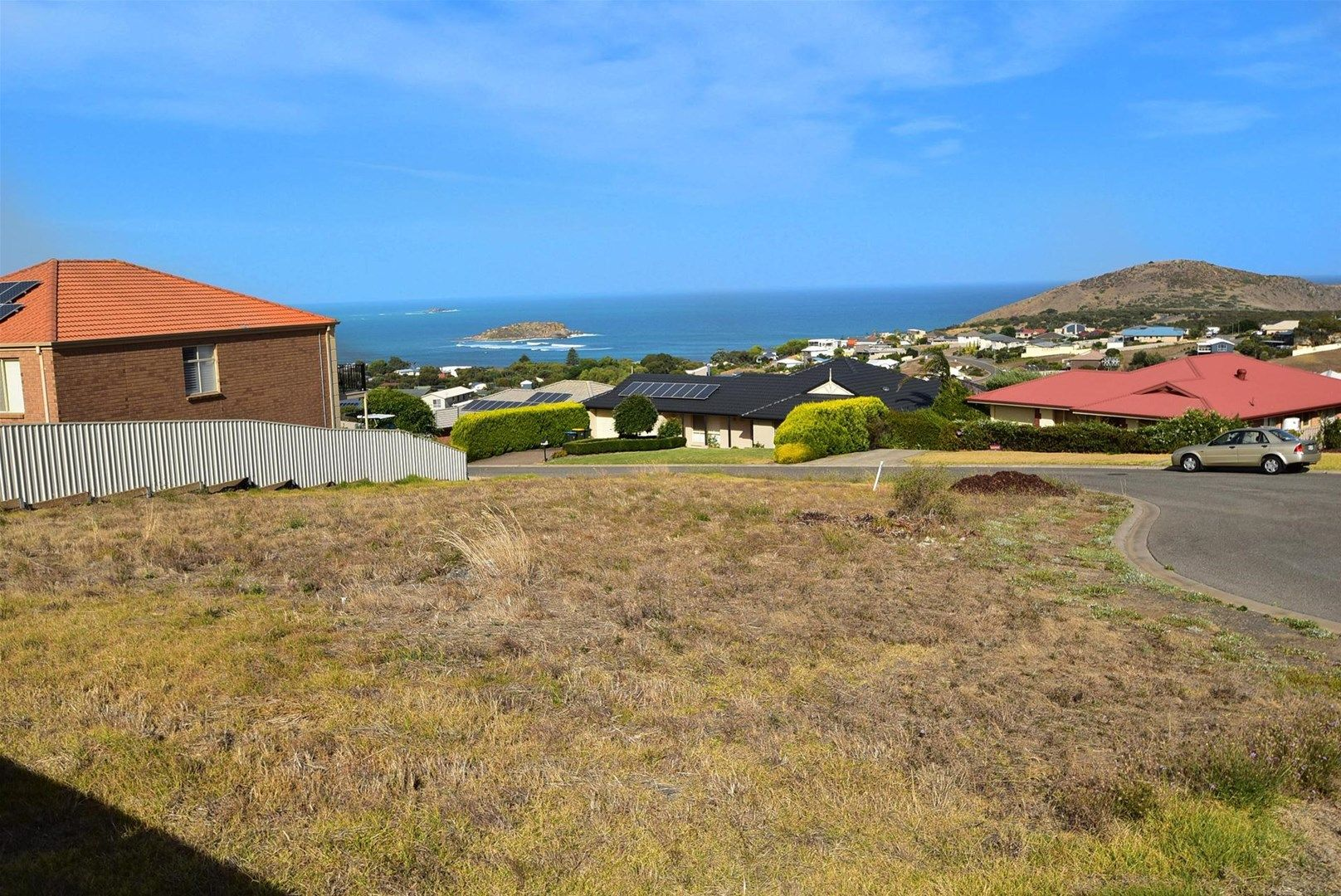 19 Orca Place, Encounter Bay SA 5211, Image 0