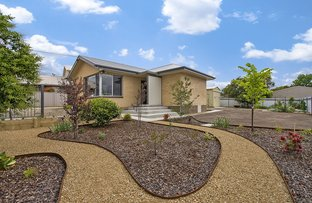 Picture of 4a George Road, Ararat VIC 3377