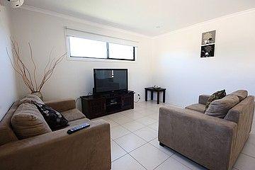 34/5 Atkinson Street, Middlemount QLD 4746, Image 0