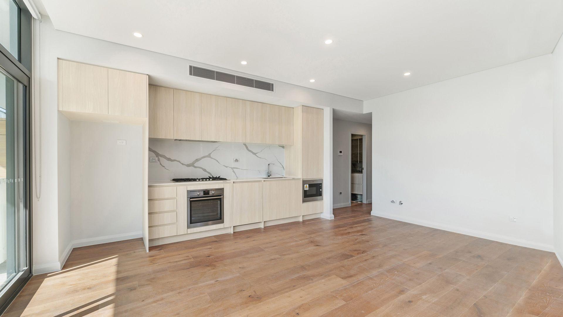 95/30-40 George Street, Leichhardt NSW 2040, Image 1