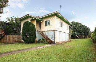 56 Intake Road, Redlynch QLD 4870