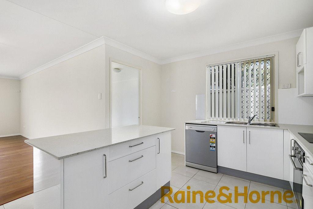 3A Bellamy St, Acacia Ridge QLD 4110, Image 1