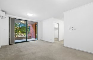 Picture of 17311/177-219 Mitchell Road, Erskineville NSW 2043