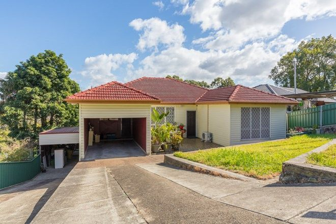Picture of 106 Pacific Highway, CHARLESTOWN NSW 2290