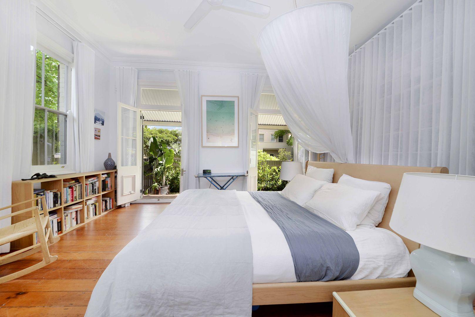 53 John  Street, Woollahra NSW 2025, Image 1