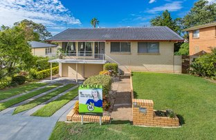 Picture of 15 Widmark St, Stafford Heights QLD 4053