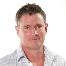 David Loy, Sales representative