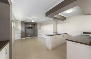 Picture of 4 Myall Close, Coffs Harbour NSW 2450