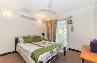 Picture of 52/16 Old Common Road, Belgian Gardens QLD 4810