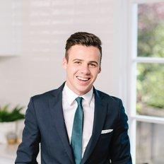 Brad Gray, Sales Executive - Josh Hart Team