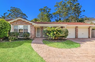Picture of 25 Donna Close, Lisarow NSW 2250