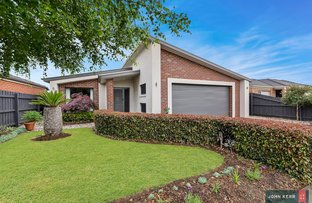 Picture of 7 Vincent Boulevard, Trafalgar VIC 3824