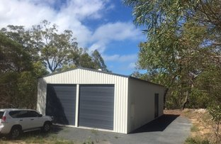 Picture of 390 Whyte Crescent, Agnes Water QLD 4677