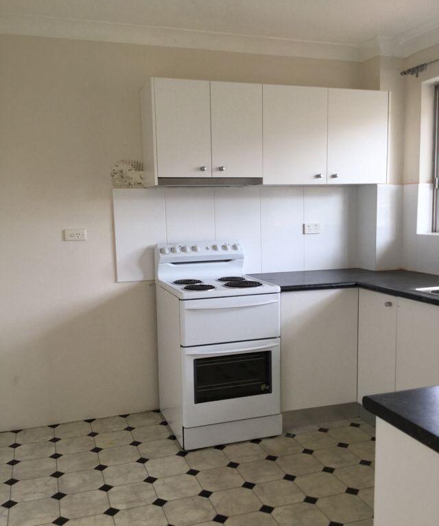 10/7-11 Elizabeth Street, Parramatta NSW 2150, Image 0