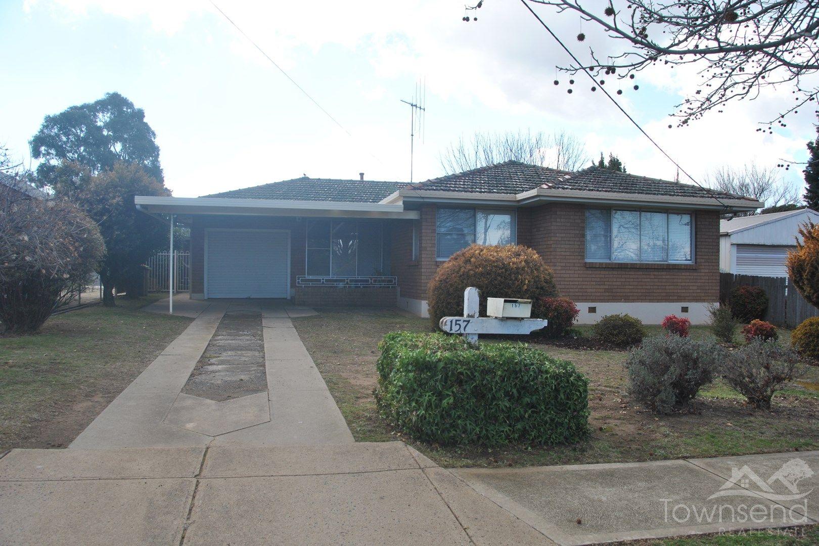 157 Matthews Avenue, Orange NSW 2800, Image 0