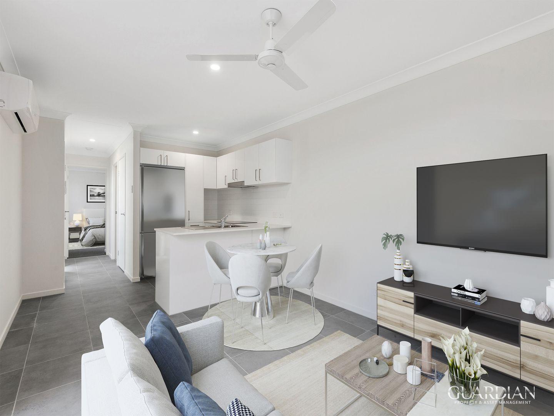 29A Central Park Drive, Eagleby QLD 4207, Image 1