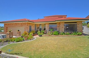 Picture of 104 Hardie Road, Spencer Park WA 6330