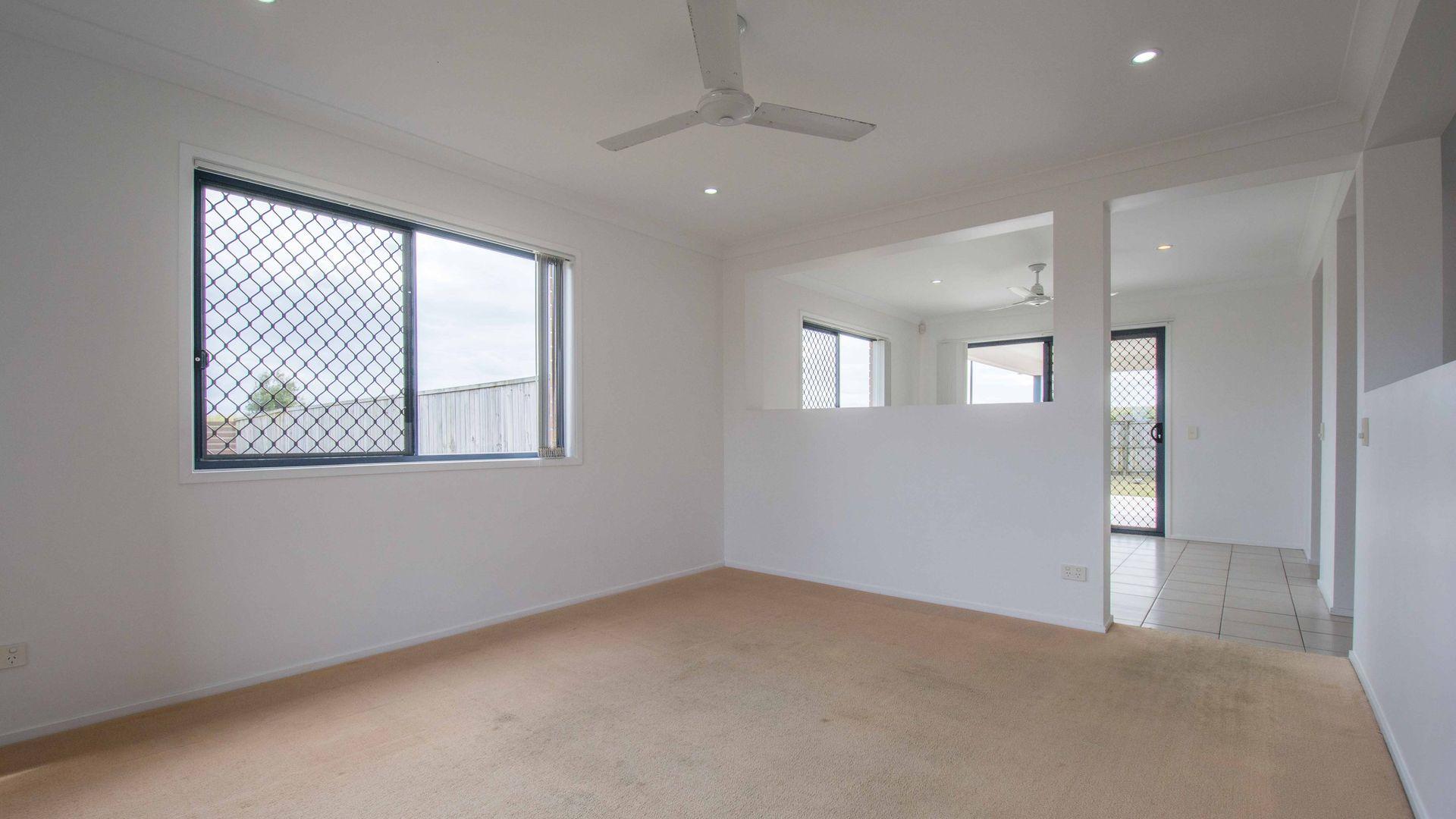 20 Zac Street, Kalkie QLD 4670, Image 2