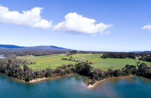 Picture of 44 Clarence Point Road, Clarence Point TAS 7270