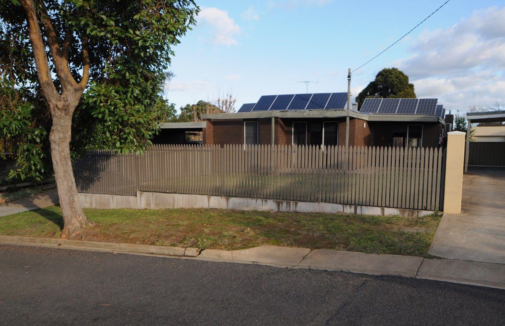 13 Warwillah Avenue, Wangaratta VIC 3677, Image 0
