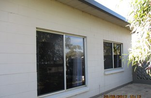 Picture of 1/42 Queen Elizabeth Drive, Barmera SA 5345