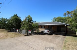 Picture of 22 Laidley Street, Helidon QLD 4344