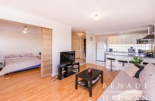 Picture of 13/307 Cambridge Street, Wembley WA 6014