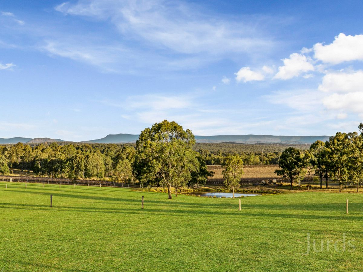 870 Lovedale Road, Lovedale NSW 2325, Image 1