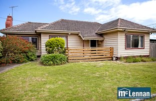 Picture of 28 Thomas Street, Noble Park VIC 3174