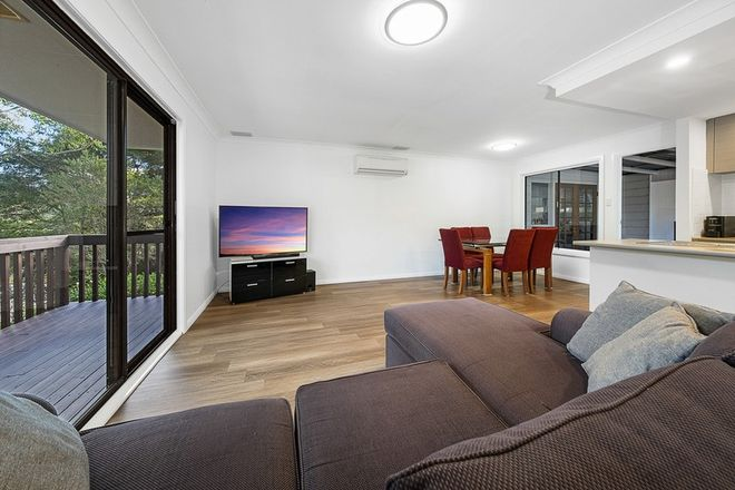 Picture of 69 Bradys Gully Road, NORTH GOSFORD NSW 2250
