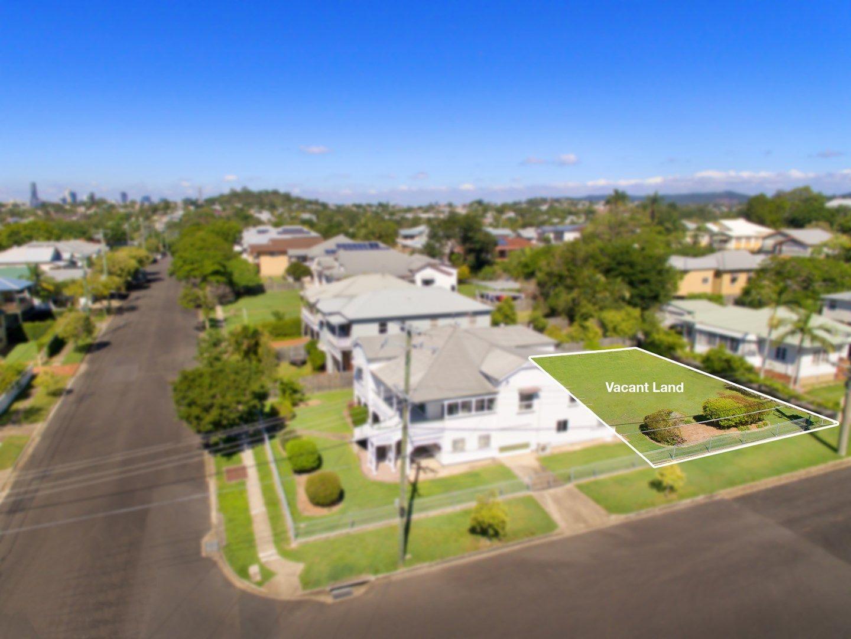 2 Hamilton Street, Gordon Park QLD 4031, Image 2