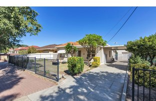 Picture of 106 Montacute Road, Hectorville SA 5073