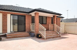 Picture of 41A Carnation Avenue, Bankstown NSW 2200