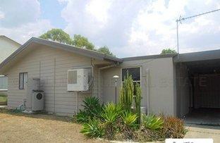20 Parkinson, Collinsville QLD 4804