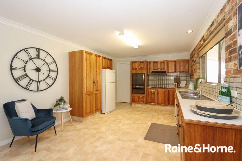 27 Opperman Way, Windradyne NSW 2795, Image 1