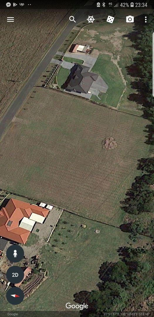 12-20 Kosovich Place, Cecil Park NSW 2178, Image 0