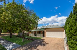 Picture of 5 Montserrat Place, Forest Lake QLD 4078