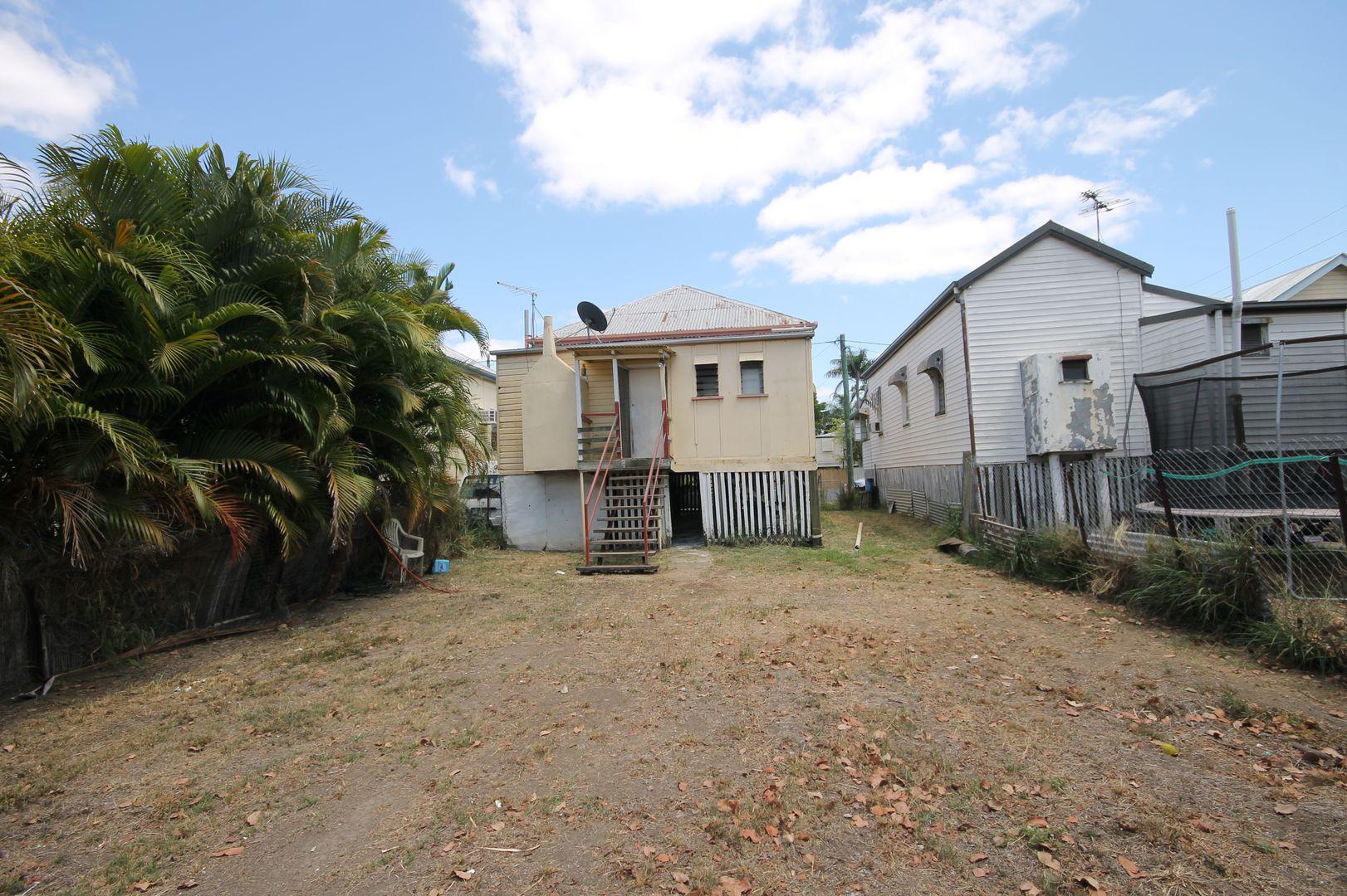 115 DERBY STREET, Allenstown QLD 4700, Image 2