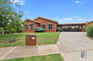 Picture of 50 Willow Drive, Wangaratta VIC 3677